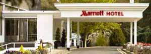 venue marriott