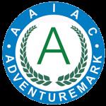 Adventure Mark Logo