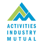 Activities Industry Mutual Logo